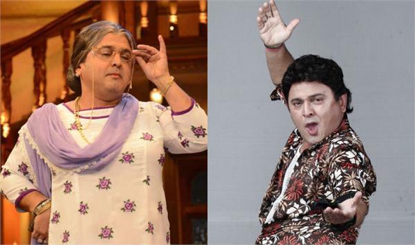 खुलासा: कपिल शर्मा के शो को मिस करते हैं अली असगर, बताई उनसे अलग होने की खास वजह