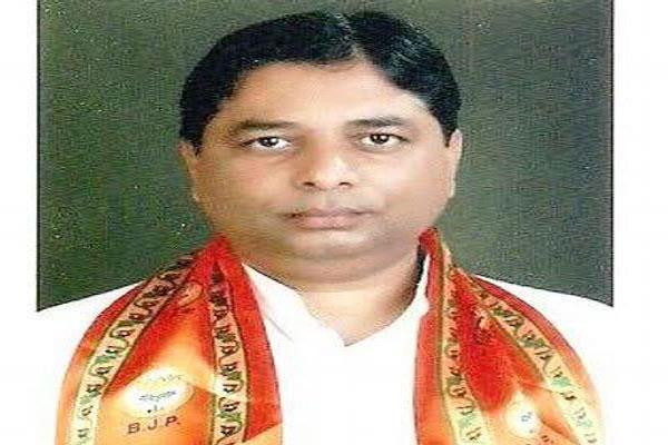 GST पर विपक्ष का व्यवहार दुर्भाग्यपूर्ण : सत शर्मा