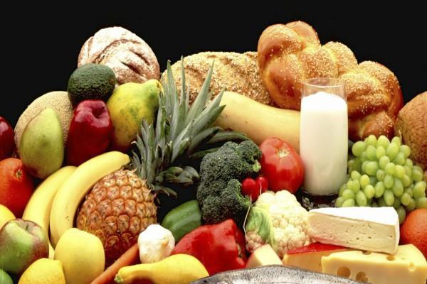 सोमवार से लेकर रविवार तक न खाएं ये चीजें, कभी नहीं जाएंगे डॉक्टर के पास