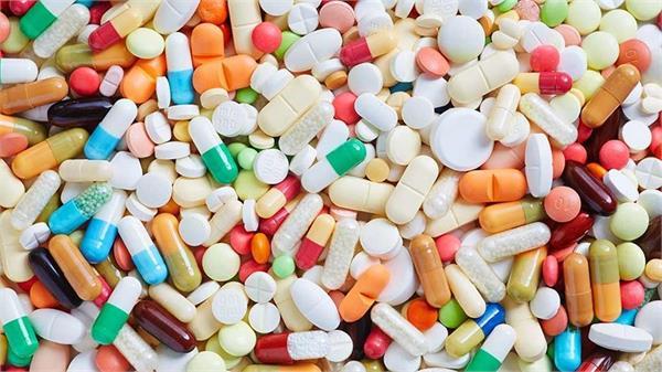 ESI अस्पताल की दवा कैमिस्ट शॉप पर बिकने के मामले में जांच के आदेश