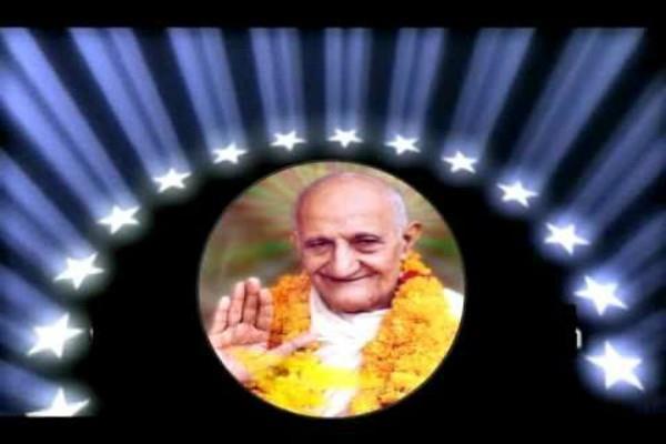 श्री हरमिलाप मिशन का 110वां वार्षिक यज्ञोत्सव आज से आरंभ