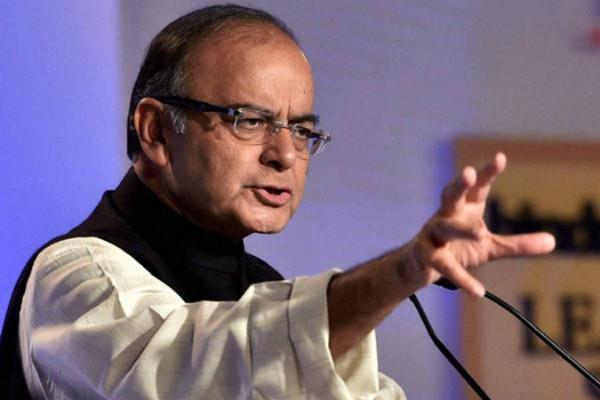 RBI ने 500 बड़े बकायादारों की लिस्ट बनाई, 12 लोगों पर 25% बकाया
