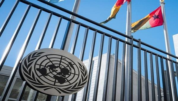संयुक्त राष्ट्र की टी.आई.आर. कंवैंशन से जुड़ने वाला 71वां देश बना भारत