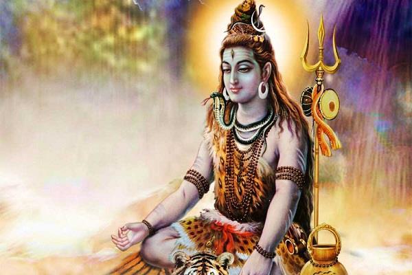 भगवान शिव ने बताए हैं मृत्यु के ये संकेत, समय रहते संभल जाएं