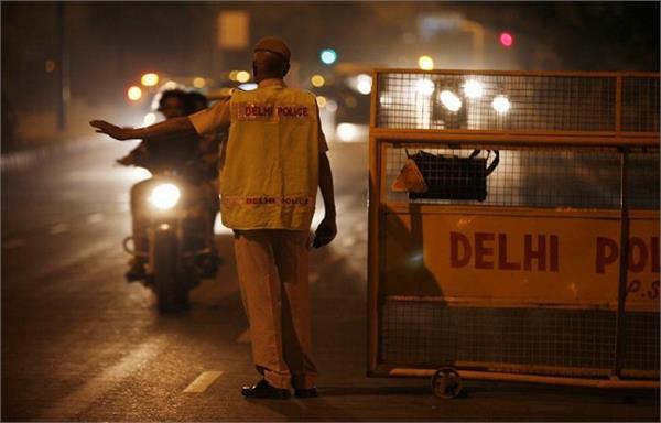 दिल्ली में योग दिवस पर आतंकी हमले की आशंका, अलर्ट जारी