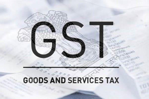 GST परिषद 28% कर दायरे वाली वस्तुओं की पुनर्समीक्षा करे: कैट