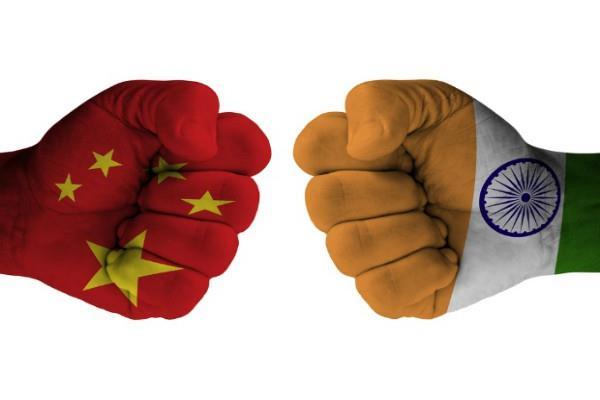 भारत की NSG दावेदारी को लेकर रुख में कोई बदलाव नहीं: चीन