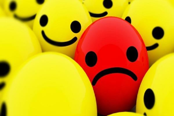 जीवन में न करें ऐसा काम, माफी मांगने पर भी नहीं भरते घाव
