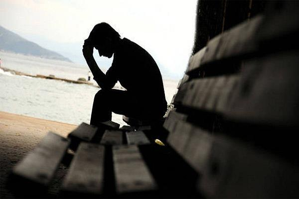 खुद में न पैदा होने दें ऐसी सोच, लगातार होगा असफलता का सामना
