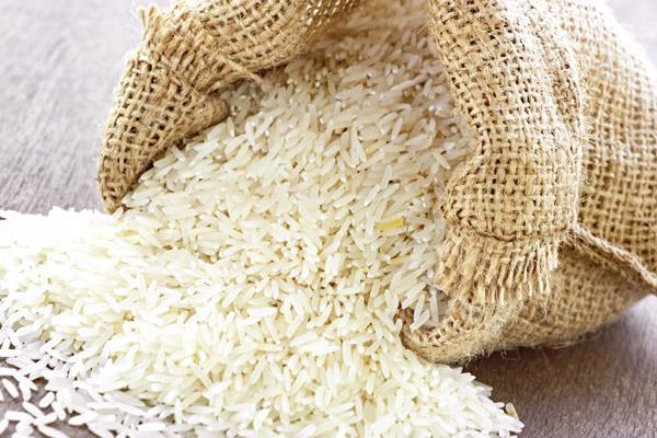 ईरान पड़ रहा अलग-थलग, चावल कीमतों में पड़ेगा असर
