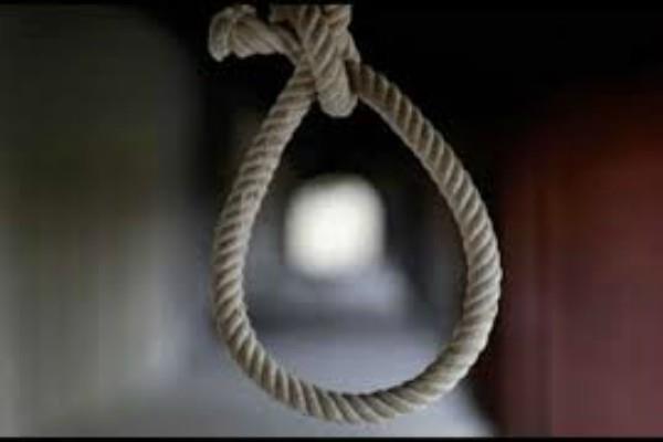 क्या आपके मन में पारिवारिक समस्याओं से जूझते हुए आता है आत्महत्या का विचार