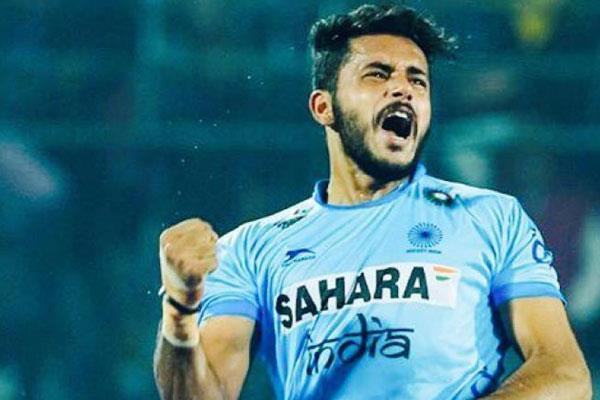 क्रिकेट के साथ हॉकी में भी एक साथ दिखेगी भारत-पाक की आपसी खिताबी जंग