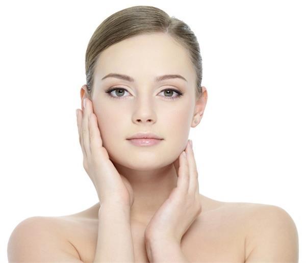 बिना Makeup इन तरीकों से निखारें खूबसूरती