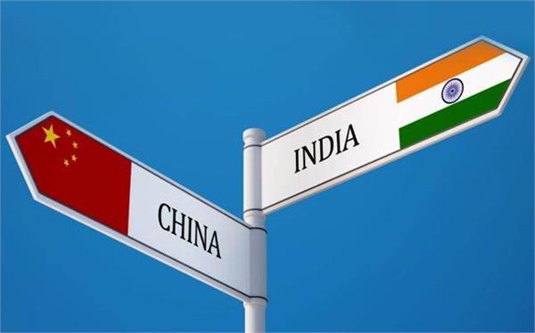 ग्लोबल स्तर पर भारत 60वां इनोवेटिव देश, चीन 22वें स्थान पर