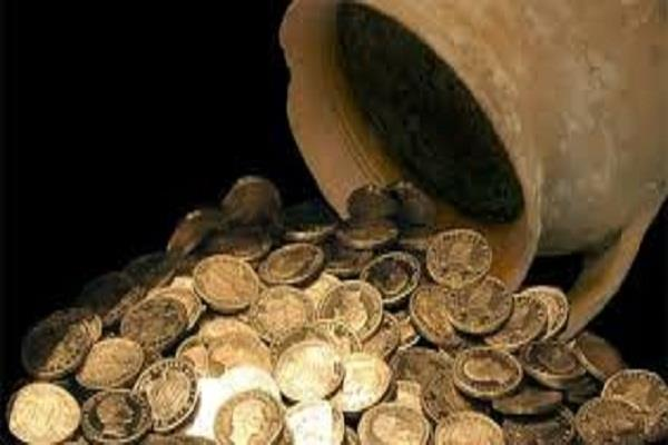 गरुड़ पुराण: रास्ते में दिखाई दे ये चीजें तो समझिए आने वाली है धन-समृद्धि