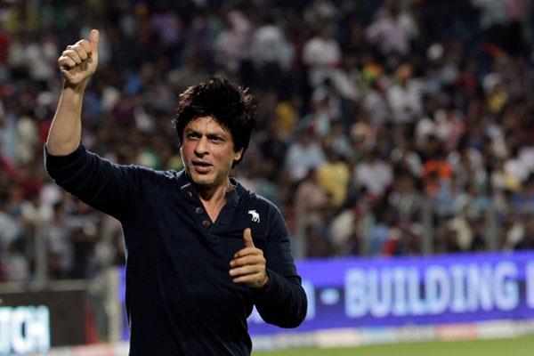 KKR के मालिक शाहरुख खान ने दक्षिण अफ्रीकी लीग में खरीदी टीम