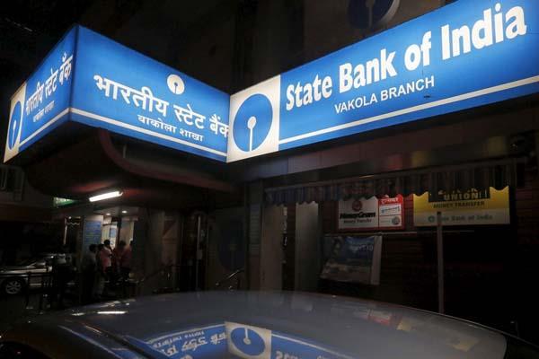 SBI की चुकता पूंजी बढ़कर 863 करोड़ रुपए हुई