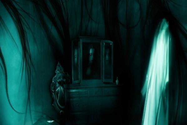 क्या आप जानते हैं, भूत प्रेत और पिशाच किन लोगों को देते हैं पीड़ा और क्यों
