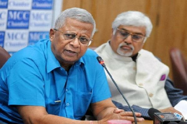 त्रिपुरा के गवर्नर ने कहा- गृह युद्ध के बिना नहीं सुलझेगी हिंदू-मुस्लिम समस्या