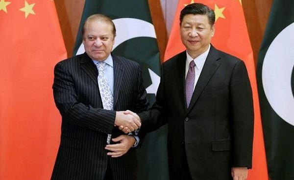 पाक को नहीं भारत की परवाह, चीन की मदद से करेगा ये काम