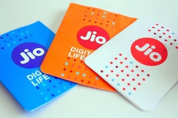 Jio के ग्राहक सुस्त, Airtel के चुस्त