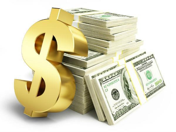 जून में FPI ने किया 3.55 अरब डॉलर का निवेश
