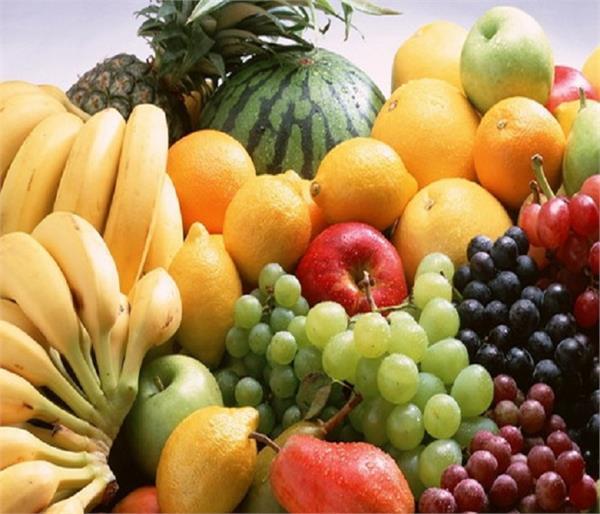 शरीर को बीमारियों का घर बना सकते हैं ये फल !