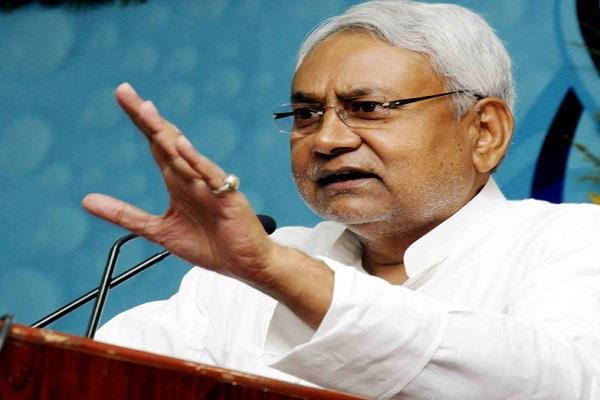 नीतीश की चुनौती- बिहार में कभी भी चुनाव के लिए तैयार