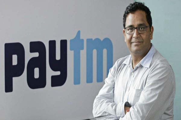 Paytm के मालिक ने दिल्ली के इस VVIP इलाके में खरीदा 82 करोड़ का बंगला