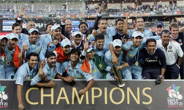 पाकिस्तान से हार के बाद इंडियन क्रिकेट फैंस के लिए एक और बुरी खबर