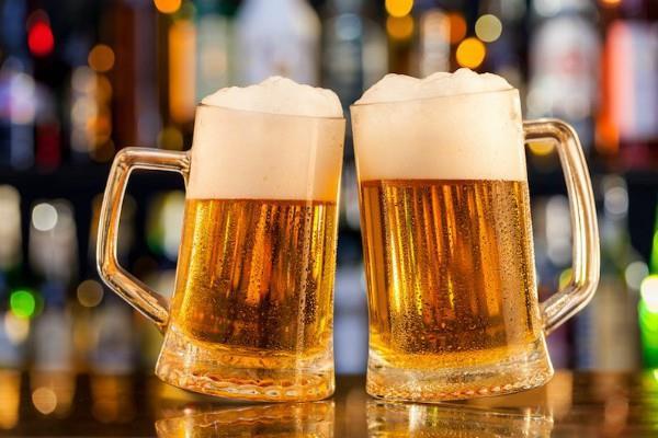 इस देसी Beer ने 2 साल में ही मचाया बाजार में तहलका