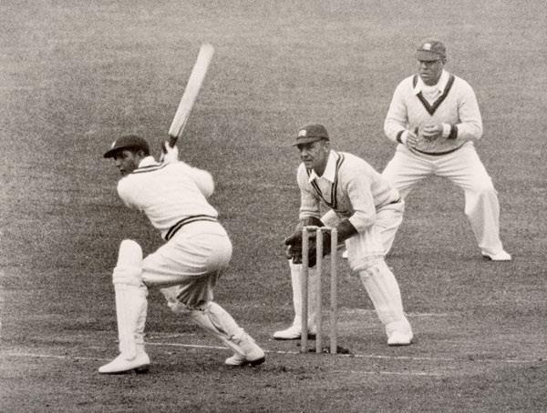 भारत की तरफ से क्रिकेट खेल चुके हैं पाकिस्तान के ये 3 खिलाड़ी