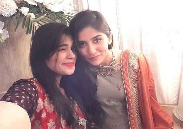 किसी मॉडल से कम नहीं पाकिस्तानी क्रिकेटरों की ये खूबसूरत पत्नियां, देखें तस्वीरें
