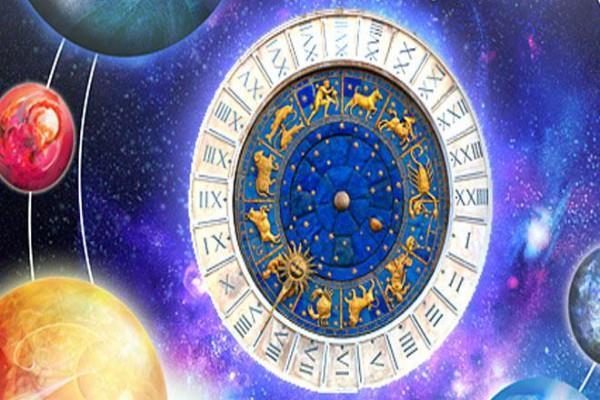 daily rashifal horoscope news