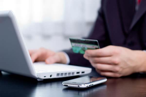 6 महीने में 110% बढ़ा डिजिटल भुगतान