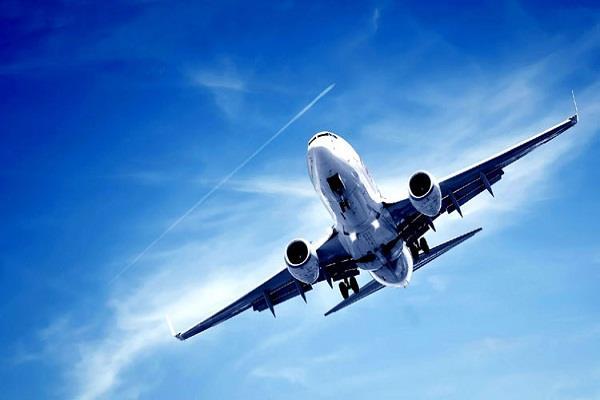 यात्रियों के लिए अच्छी खबर, 1 जुलाई से एयरपोर्ट में होगा ये बदलाव
