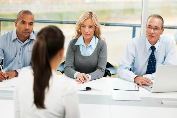 इंटरव्यू के दौरान पूछे जाने वाले इन सवालों का दे सही जवाब तुरंत मिलेगी नौकरी