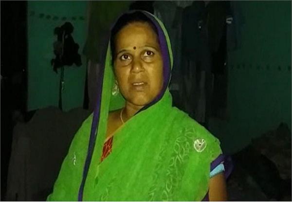 UP में फैला 'सुई भोंकवा' का आतंक, अकेली देख महिला के निजी अंगों पर करता है हमला