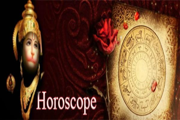 rashifal horoscope news