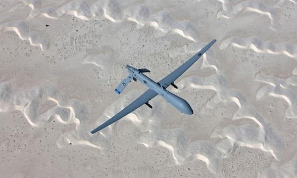 यमनः अमरीकी ड्रोन हमले से अलकायदा के 3 आंतकी ढेर