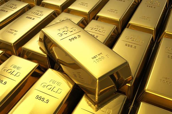स्वर्ण ETF को लेकर निवेशकों की रूचि घटी, 2 महीने में 130 करोड़ रुपए की निकासी की