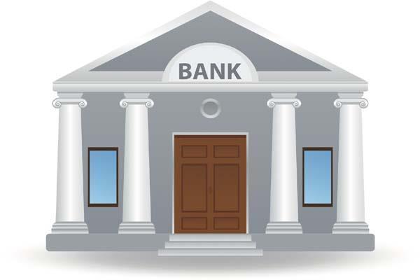 AIBOC ने सार्वजनिक क्षेत्र के बैंकों में उनके प्रतिनिधि निदेशकों की नियुक्ति तेज करने को कहा