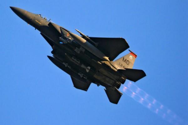 लड़ाकू विमान समझौता अमरीका का समर्थन : कतर