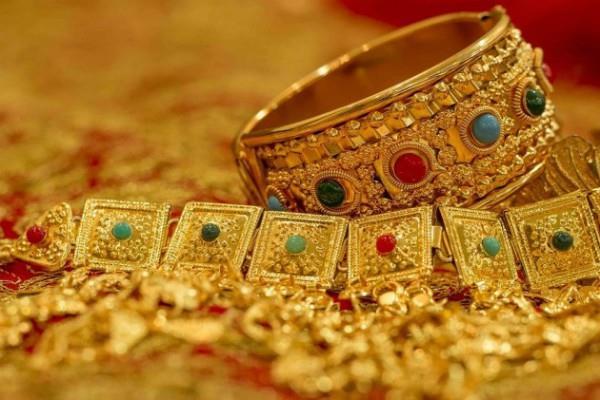 सोने-चांदी की कीमतों में उछाल, जानिए कितने बढ़े दाम?