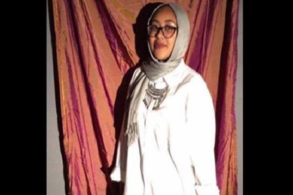 मस्जिद से निकलने के बाद इस 17 साल की लड़की की हत्या, तालाब में फेंकी लाश