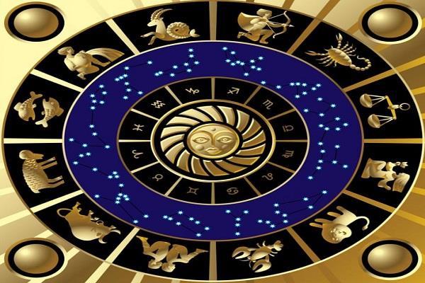 horoscope moon in pushya nakshatra which zodiac will have big success