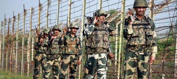 भारत के उप उच्चायुक्त पाकिस्तान में तलब