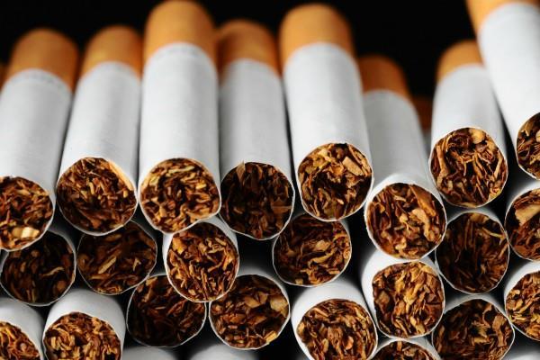 कच्चा तंबाकू पर 5 प्रतिशत GST वापस ले सरकार: तंबाकू किसान संगठन