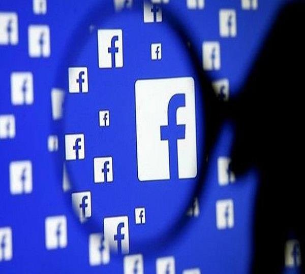 फेसबुक पर बच्ची की फोटो पोस्ट करने वाली महिला पर केस दर्ज