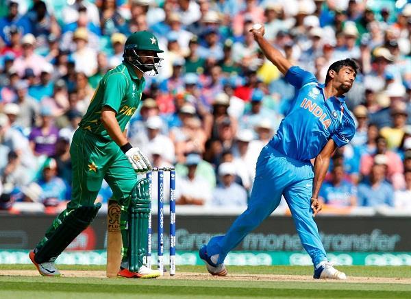 भारतीय टीम पर भारी पड़ सकती है बुमराह की ये गलती
